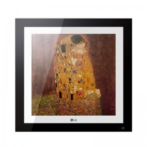 LG ARTCOOL Gallery Indoor Unit MA09R Wall Mounted