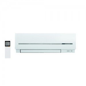 Mitsubishi Indoor Unit MSZ-SF20VA Wall Mounted