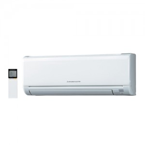 Mitsubishi Indoor Unit MSZ-GE25VA Wall Mounted