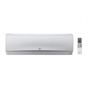 LG Indoor Unit Libero MS12AQ Wall Mounted