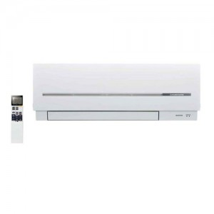 Mitsubishi Indoor Unit MSZ-SF25VE Wall Mounted
