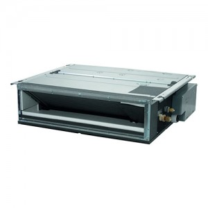 Daikin Indoor Unit FDXM25F 9000 Btu/h Duct Type
