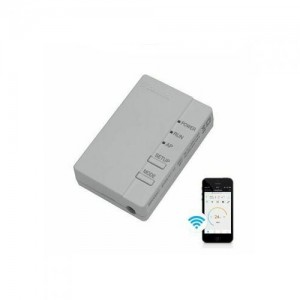 Daikin Sky Air WLAN adaptor BRP069A81 for WiFi App control