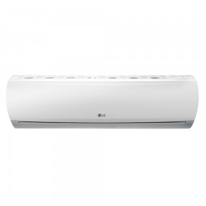 LG Wall Mounted High Power Indoor Unit US30F